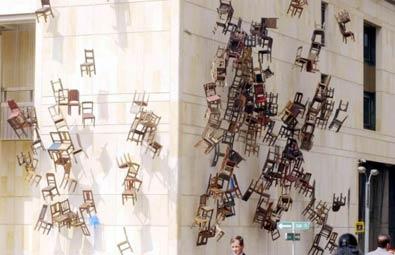 http://www.theotherlookofcolombia.com/images/Doris%20Salcedo.jpg