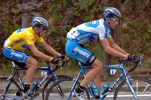 george hincapie and lance armstrong.jpg