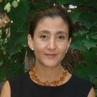 Ingrid Betancourt, Award Winner